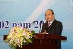 Hàng Việt Nam trước bài toán thị trường ASEAN