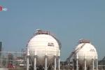 Làm rõ phản ánh đầu mối xăng dầu hưởng lợi hơn 3.300 tỷ đồng