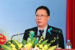 Bổ nhiệm lại Chủ tịch Viện Hàn lâm Khoa học và Công nghệ Việt Nam