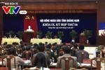Tăng cường hướng dẫn, kiểm tra hoạt động của hội đồng nhân dân cấp tỉnh