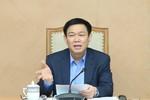 Phải tuyển chọn được người tài cho Ủy ban quản lý vốn nhà nước