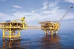 Quy chế hoạt động của ban chỉ đạo Nhà nước các dự án trọng điểm về dầu khí