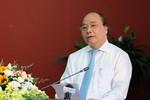 """Thủ tướng """"chốt"""" phương án mở rộng Sân bay Tân Sơn Nhất"""