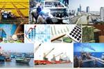 Lập Tổ thư ký giúp việc ban chỉ đạo quốc gia cơ cấu lại nền kinh tế