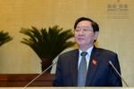 Thủ tướng thành lập Tổ công tác về kiểm tra công vụ