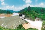 Đầu tư Dự án nhà máy thủy điện Hòa Bình mở rộng