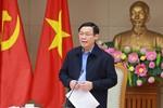 Điều chỉnh cơ cấu cổ phần Tập đoàn Công nghiệp Cao su Việt Nam