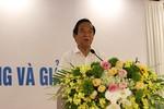 Giáo sư Nguyễn Lân Dũng chỉ rõ nguyên nhân kìm hãm giáo dục Hà Nội phát triển