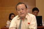 Có em nào con nhà nghèo ở Hà Giang được nâng điểm không?