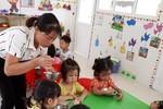 434 giáo viên Hà Nội nguy cơ mất việc, có người cống hiến đã 23 năm