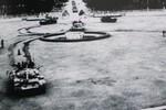 Hồi tưởng trận đánh Dinh độc lập qua ký ức Thượng tướng Nguyễn Hữu An