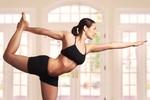 Yoga nóng gây nguy hiểm