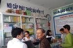 Bảo hiểm xã hội Việt Nam phát hiện nhiều dấu hiệu trục lợi bảo hiểm