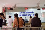 Không dừng hợp đồng khám chữa bệnh bảo hiểm y tế với bệnh viện tư nhân