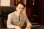 """Ủy ban Chứng khoán có dễ dãi trước hành vi bán """"chui"""" cổ phiếu của Chủ tịch FLC?"""