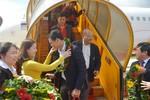 Vietjet khai trương đường bay Đà Lạt - Bangkok