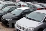 Cảnh giác kẻo mất tiền oan khi mua ô tô dịp Tết