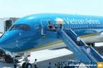 Vụ khách đi nhầm máy bay Việt Nam Airlines, xử phạt có nhẹ không?