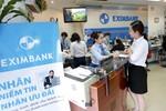 """Khách hàng Eximbank bị """"bốc hơi"""" 245 tỷ đồng, Phó Thống đốc nói gì?"""