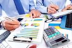 Vi phạm lĩnh vực kế toán bị phạt lên đến 100 triệu đồng