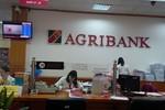 """""""Hệ thống kỹ thuật của Agirbank quá kém hoặc có nội gián?"""""""