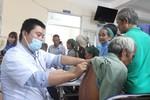 Bệnh nhân bị suy thận được Quỹ bảo hiểm y tế chi trả gần 1,4 tỷ đồng