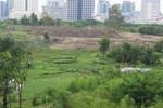 Bao giờ Hà Nội mới thu hồi khu đất FLC chây ì không nộp tiền?