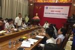 Bảo hiểm xã hội Việt Nam đề nghị truy tố 4 doanh nghiệp nợ bảo hiểm xã hội