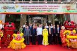 Vietjet Air, HDBank là ví dụ cho năng lực quản lý, sáng tạo của người Việt Nam