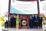 10 dấu ấn tiêu biểu của Vietjet Air trong một năm niêm yết