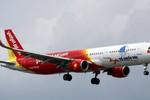 Vietjet tăng 1500 chuyến bay phục vụ người dân đón Tết Nguyên đán