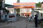 Công bố diễn biến mới vụ gian lận điểm thi tại Sơn La
