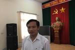Vụ nâng điểm ở Sơn La khác Hà Giang ở điểm nào?