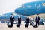 Đào tạo phi công Vietnam Airlines, trắng trợn ra giá cả chục ngàn USD?