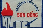 Phụ huynh Trường Sơn Đồng đưa bằng chứng quỹ phụ huynh bị trường ...vặt trụi