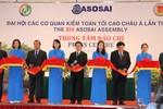 Đại hội ASOSAI 14, khẳng định vị thế của Kiểm toán Nhà nước Việt Nam