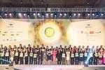 Vietjet đứng Top 50 công ty niêm yết tốt nhất Việt Nam 2018