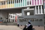 Phụ huynh trường Lê Lợi cắn răng nộp giáo viên dạy thêm cả triệu đồng mỗi tháng