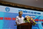 Bảo hiểm xã hội Việt Nam tổ chức hội nghị an toàn, an ninh thông tin mạng