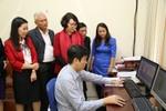 Bảo hiểm xã hội Việt Nam cải cách thủ tục hành chính vì người dân, doanh nghiệp