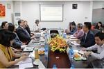 Ngân hàng thế giới hỗ trợ Bảo hiểm xã hội Việt Nam trong lĩnh vực bảo hiểm y tế