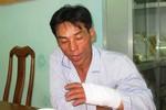 Khởi tố, bắt giam kẻ giết người, chặt xác gây rúng động Sài Gòn