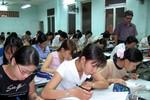 Trung tâm bồi dưỡng văn hóa Tô Hiến Thành thách phụ huynh đi kiện