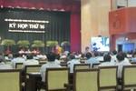 TP.HCM bác đề nghị của Phó Chủ tịch UBND Q.1 về lấy phiếu tín nhiệm