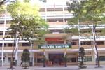 TP.HCM: Phụ huynh thắc mắc THPT Nguyễn Khuyến tăng thu nhiều khoản