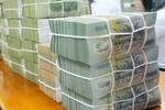 Thưởng tết Nguyên Đán cao nhất là 457 triệu đồng/người ở TP.Hồ Chí Minh