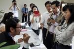Những bất thường tại Đại hội thường niên của Đại học Hoa Sen