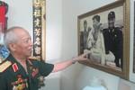 """Tướng Phan Khắc Hy: """"Nghe miền Nam giải phóng, ai cũng mừng rơi nước mắt"""""""