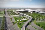 Lấy đâu ra 18,7 tỷ USD để xây dựng siêu dự án sân bay Long Thành?