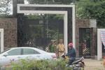 Bắt 2 nghi phạm trong vụ thảm sát 6 người một nhà ở Bình Phước